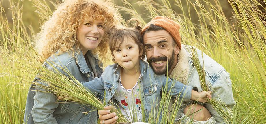 fotografia infantil y familiar fuengirola malaga