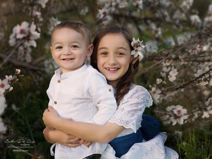 fotografia familias infantil fuengirola malaga
